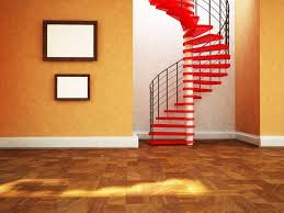 Stairs Designs Staircase Designs Ideas Straight Run Stairs L Stairs Double L