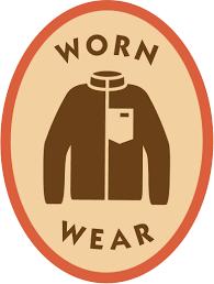 patagonia sale black friday worn wear used patagonia clothing u0026 gear