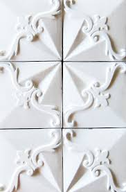 188 best terracotta bathroom tiles images on pinterest bathroom