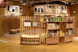 Muji Store Nyc The Best Muji Store In Tokyo The Muji Flagship In Yurakucho
