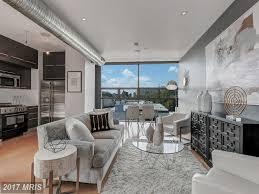 real estate pending 2250 11th st nw 404 washington dc 20001