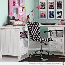 Work Desk Ideas 80 Best Pink Teen Desks Images On Pinterest Desk Ideas Study