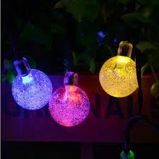 solar lanterns outdoor decorations