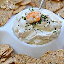 appetizers archives kid friendly things to do com family