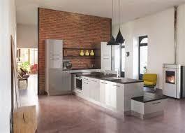 cuisine rendez vous arthur bonnet amiko a3 home solutions 16