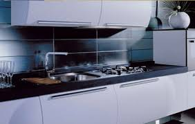 Damaged Kitchen Cabinets For Sale Vivid Italian Flavor The Space Kitchen By Aster Cucine 3rings