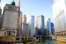 Architectural River Cruise Good Advice The Chicago Architecture River Cruise The Suitcase
