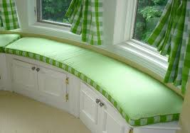 Bay Window Bench Ideas Bay Window Seat Ideas U2013 How To Create A Cozy Space In Any Room
