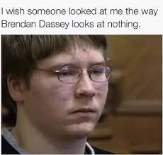 Murderer Meme - 22 making a murderer memes that are as shady as the manitowoc