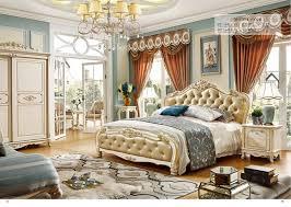 set de chambre bois massif set de chambre bois massif set chambre bois blanc chambre taupe