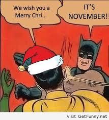 Batman And Robin Memes - batman superman meme google search funny p pinterest