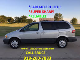 are toyota siennas reliable 50 best 2003 toyota for sale savings from 3 389