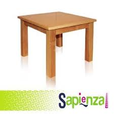 Montessori Weaning Table 37 Best Montessori Furniture Images On Pinterest Montessori
