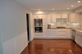 Kitchen Cabinets Omaha Dcs Oven And Microwave Contemporary Kitchen Omaha