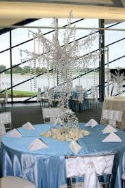 table and chair rentals okc another beautiful wedding decorated by robyn martin the wedding
