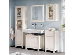 badezimmermbel holz ideen badezimmermobel holz rattan badezimmermöbel holz rattan