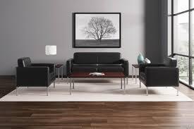 modern office sofa furniture awesome hon furniture for modern office furniture ideas