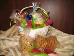 Cookie Basket Delivery Kreations By Karen Cookie Basket Lexington Ky 40503 Ftd Florist