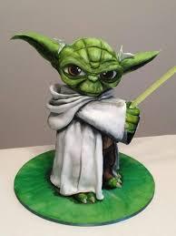 yoda cake topper yoda cake noms yoda cake cake and wars cake