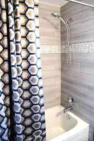 Extra Wide Shower Curtains - extra long shower curtain extra wide shower curtain liner for