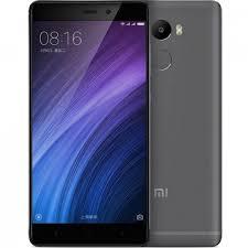 Xiaomi Redmi 4a Xiaomi Redmi 4a 4g 32gb Dual Sim Gray Eu Sklep Bludiode