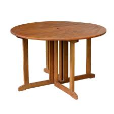 foldable wood dining table timconverse com