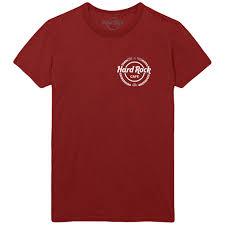 German Flag Shirt Rock Shop Men U0027s