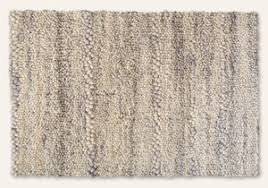 Bound Area Rugs Choosing A Non Toxic Area Rug Gimme The Good Stuff
