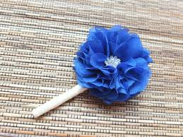 Royal Blue Boutonniere 45 Best A Fan Of Calla Lily Images On Pinterest Calla Lily