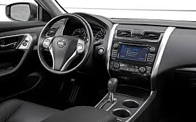 nissan altima sv 2016 uae nissan altima information and photos momentcar