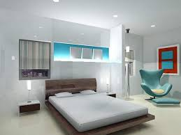 Beautiful Designer Bedrooms Szolfhokcom - Beautiful designer bedrooms