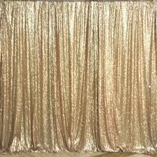 cheap photo backdrops cheap mate de oro lentejuelas telón 4ftx7ft 120 cm x 210 cm 2016