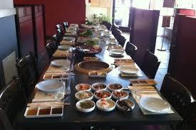 Best Breakfast Buffet In Dallas by Portland Buffets 10best All You Can Eat Buffet Reviews