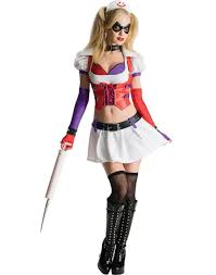 cheap costumes for adults harley quinn costumes harley quinn costumes cheap harley