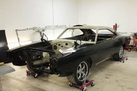 1969 dodge charger top speed fit a 6 speed into any mopar b rod