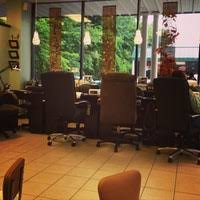 four seasons nail salon prices photos u0026 reviews madison al