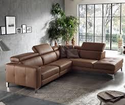 divani ego divano matt 2 pelle 3 posti