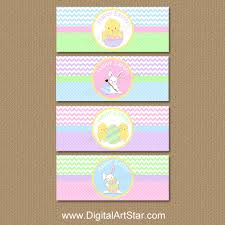 printable napkin rings easter napkin rings easter napkin wraps diy easter party