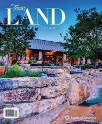 Ra Materials Comfort Tx Fall 2016 By Land Magazines Issuu