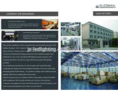 Led Light For Outdoor by Wholesale Waterproof Led Light Led Project Light For Outdoor