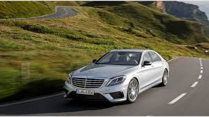 mercedes s63 amg review mercedes s63 amg 2013 review by car magazine