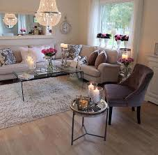 Home Ideas Living Room by Best 25 L Shaped Sofa Ideas On Pinterest L Couch White L