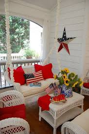 196 best 4th of july decor images on pinterest holiday ideas