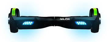 black friday hoverboard black friday in anticipo hoverboard nilox doc solo oggi costa la