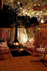 Cozy Backyard Ideas Cozy Backyard Ideas Backyards Cozy Backyard Planter Box Ideas 41