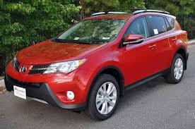 toyota rav4 touchup paint codes image galleries brochure and tv