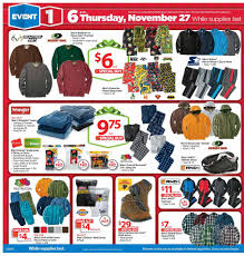 black friday ads walmart 2014 walmart black friday 2014 ad coupon wizards