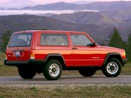 see 1999 jeep cherokee color options carsdirect