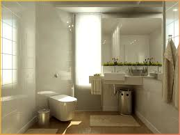 Home Design Outlet Center Antilla Interior Google Search Bathroom Pinterest Google