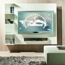 style wall mounted tv cabinet u2014 rs floral design best wall